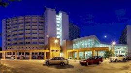 Hunguest Hotel Erkel  - kúraajnálat ajánlat