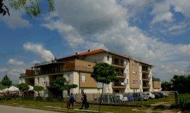 Solaris Apartman & Resort  - őszi pihenés ajánlat
