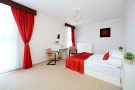 Margaréta családi szoba
