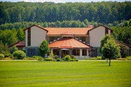 Forest Hills Hotel & Golf  - család ajánlat
