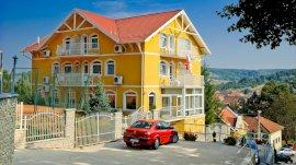 Hotel Experience Wellness & Konferencia Élményhotel  - Családoknak...