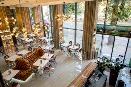 Science Hotel Szeged  - Őszi akció - őszi akció