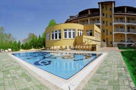 Hotel Venus  - őszi hosszúhétvége ajánlat