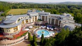 Lotus Therme Hotel & Spa  - karácsony ajánlat