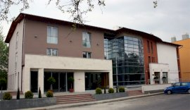 Hotel Európa Gunaras  -  ajánlat