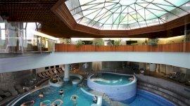 MenDan Magic Spa & Wellness Hotel  - őszi pihenés csomag