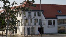 Medián Hotel  - őszi pihenés ajánlat