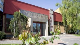 Hotel Therma Naturmed&Conference Hotel  - Adventi hétvégék akció -...