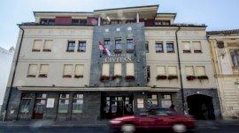 Civitas Boutique Hotel szálláshelyek Bükfürdőn