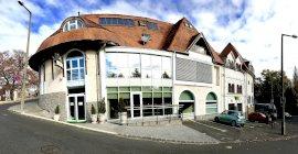 Bástya Wellness Hotel Miskolc-Tapolca  - Last Minute akció - lastminute...