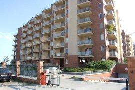 Galérius Apartman siófoki szállás