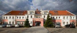 Hotel Platán  - Őszi akció - őszi akció