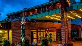 Dráva Hotel Thermal Resort  - kúraajnálat csomag