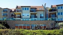 Echo Residence All Suite Luxury Hotel  - szilveszter csomag