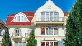 Hotel Aqua Blue  - Gógyüdülés és kúra ajánlatok akció -...