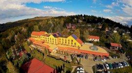 Hotel Narád & Park  - Őszi akció - őszi akció