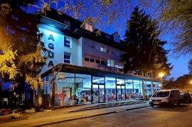 Aqua Hotel Gyula  - karácsony ajánlat