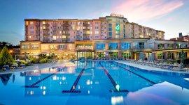 Hotel Karos Spa  - kúraajnálat ajánlat