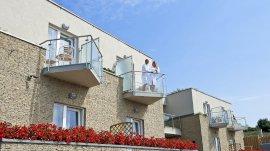Zenit Hotel Balaton  - adventi hétvége ajánlat