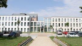 Hotel Castello  - Adventi hétvégék akció - adventi akció