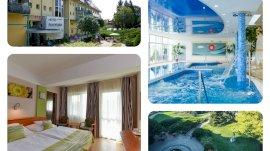 Hotel Panoráma  - adventi hétvége ajánlat
