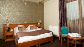 Standard Prémium szoba