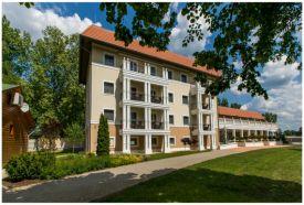 Arcanum Hotel  - szilveszter ajánlat