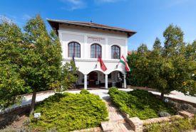 Bodrogi Kúria Wellness Hotel  - Őszi akció - őszi akció