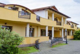Honey Hotel Family Resort  - adventi hétvége ajánlat