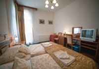 Hotel Kardosfa*** Ökoturisztikai és Konferenciaközpont
