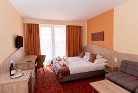 Hotel Margaréta  - őszi pihenés ajánlat