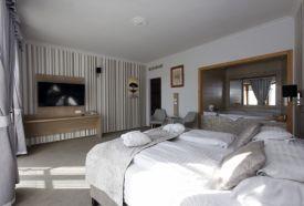 Laroba Wellness & Tréning Hotel  - Adventi hétvégék akció -...