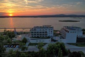 Vital Hotel Nautis  -  ajánlat