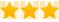 Hotel Írottkő - 3 csillagos hotel  - szilveszteri ajánlat akció